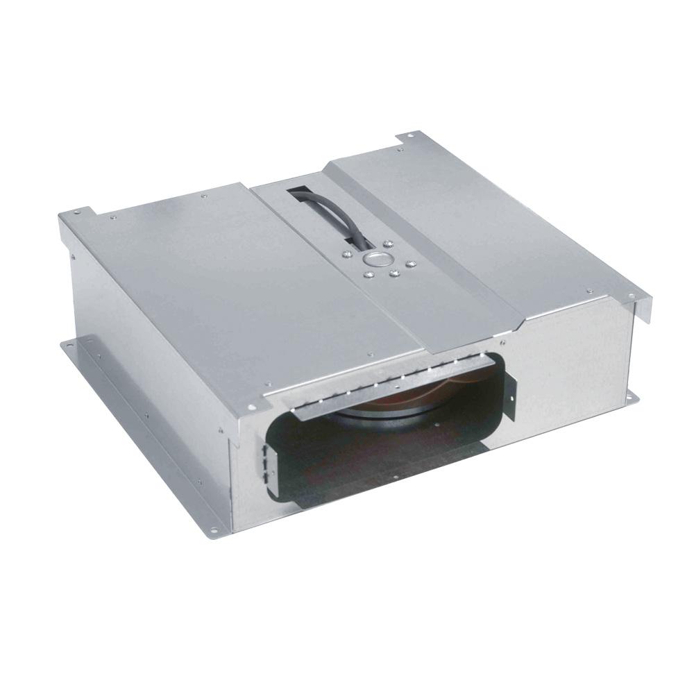 Cappe Baraldi FLAT-BOX